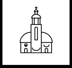 Kulturkirche Lauta