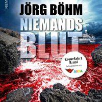 Lesung Jörg Böhm