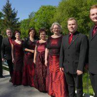 Amici della musica Adventskonzert Kulturkirche
